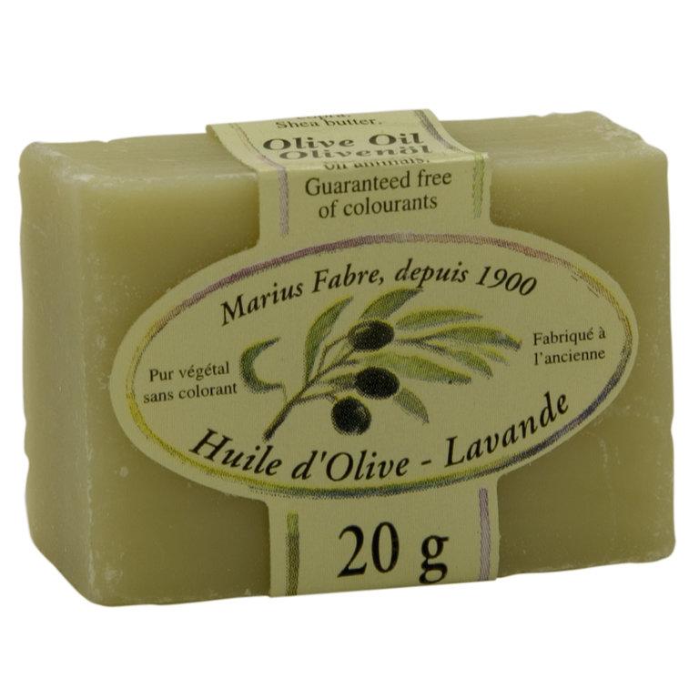 olivenölseife Beste Bilder: