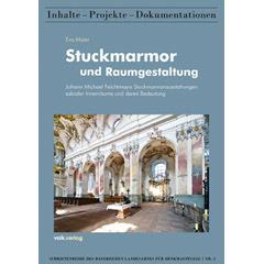 Stuckmarmor und raumgestaltung 240 seiten for Raumgestaltung deutsch